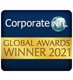 AWARD 2021: Transfer Pricing Advisory Firm of the Year - Italy (Corporate INTL)